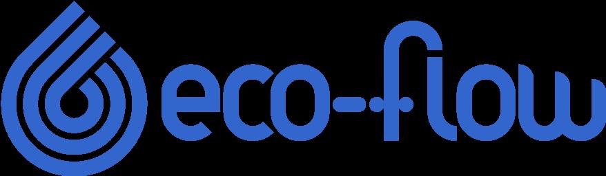 eco-flow